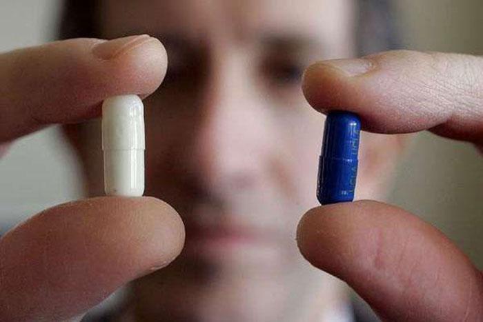 Антидепрессанты бывают нескольких видов, в зависимости от принципа воздействия