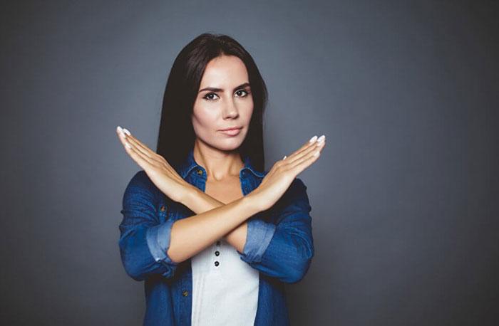 Психологи советуют быть решительными и категоричными в вопросах помощи мужу алкоголику