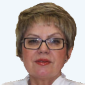 Руководитель лечебно-оздоровительного комплекса реабилитационного центра «Ориент-Авант» Погодина Галина Петровна