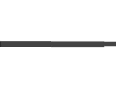Реабилитационный центр «Здоровье-А» (Москва)