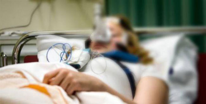 Лечение зависимости от барбитуратов проводят в специальных учреждениях