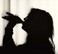 Дочь алкоголик: что делать несчастной матери