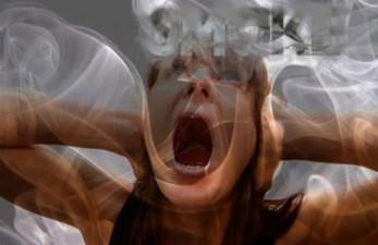Курение и шизофрения: есть ли связь?