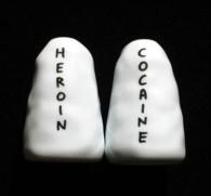 Кокаин и героин: отличия и схожие черты опасных наркотиков