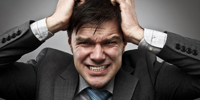 Атаракс применяю для устранения состояния тревоги и психомоторного возбуждения