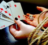Зависимость от покера: как избавиться от пагубного пристрастия