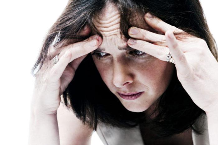 Тяжёлый синдром отмены при отсутствии очередной дозы один из признаков зависимости от барбитуратов