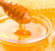 Мед при похмелье: помогает или ухудшает состояние?