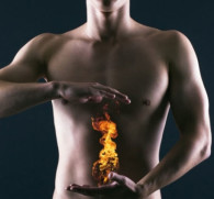 Изжога после употребления алкоголя: причины развития и как побороть неприятное состояние