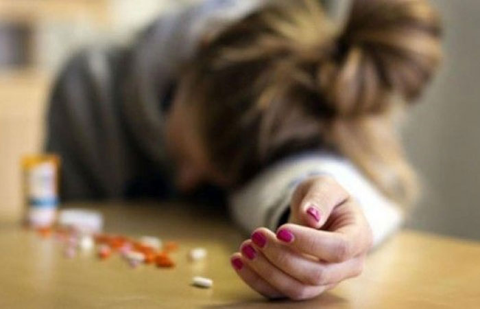 Превышение дозировки барбитуратами может привести к тяжелым побочным эффектам