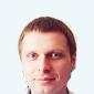 Директор лечебно-консультативной клиники «Эскулап» Кораблин Павел Николаевич