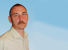 Главный врач медицинского центра «Наркомед» Завалишин Андрей Владимирович