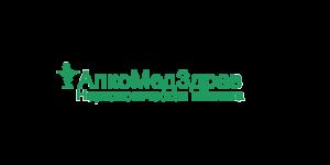 Наркологическая клиника «АлкоМедЗдрав» (Москва)