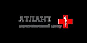 Наркологический центр «Атлант» (Москва)