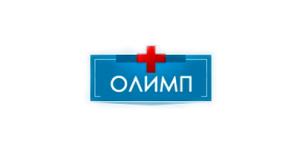 Наркологический центр «Олимп» (Москва)