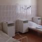 Палата в наркологическом центре «Забота» (Казань)