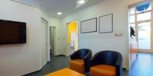 Наркологический центр «Здоровый выбор» (Москва)