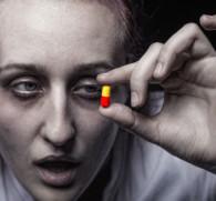 Зависимость от транквилизаторов: причины и лечение пагубной привычки