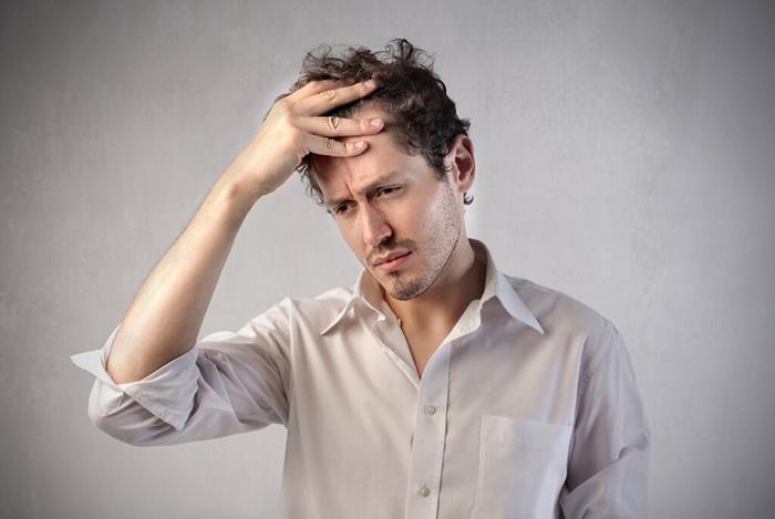 Лактофильтрум снижает токсическое действие алкоголя и облегчает симптомы похмельного синдрома