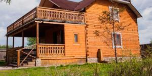Реабилитационный центр «Горизонт» (Липецк)