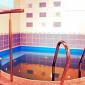 Бассейн в реабилитационном центре «Ориентир» (Набережные Челны)