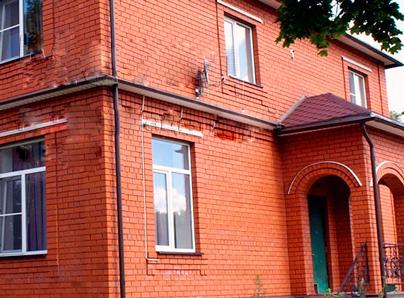 Реабилитационный центр для наркозависимых «Метод» (Набережные Челны)