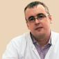 Главный врач реабилитационного центра для наркозависимых «Метод» Бережнов Борис Германович