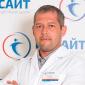 Программный директор реабилитационного центра «Инсайт» Соколов Роман Алексеевич