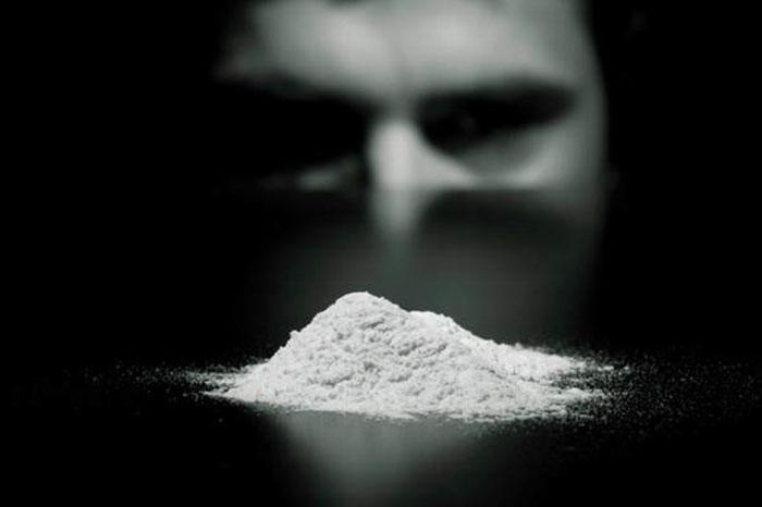 Кокаин и героин - опаснейшие наркотики, имеющие разрушительное действие на организм