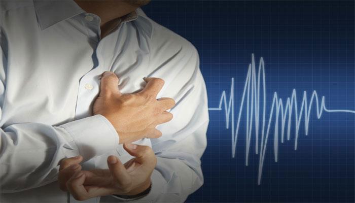 Нитроглицерин применяют при заболеваниях сердечно-сосудистой системы