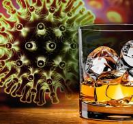 Алкоголь и рак: чем опасно употребление спиртного для онкобольного?