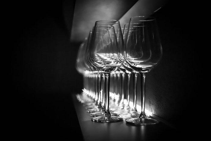 Врачи рекомендуют воздержаться от употребления спиртного во время приёма Табекс