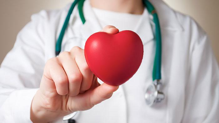 Бисопролол применяется при заболеваниях сердечно-сосудистой системы