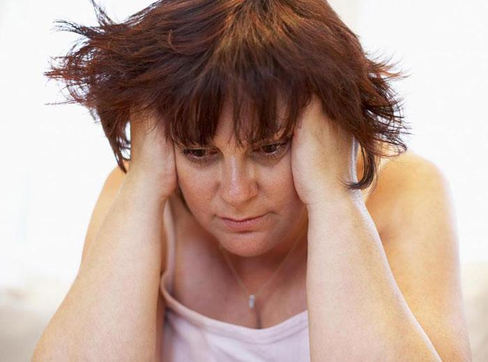 Азалептин применяется при различных нарушениях психологического характера