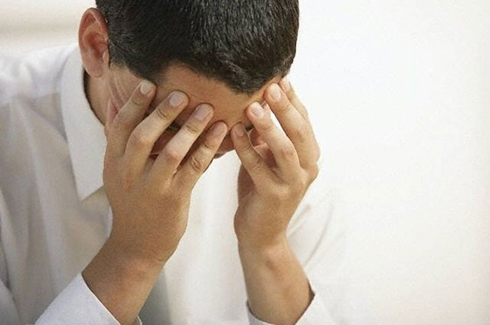 Юнидокс салютаб совместно с алкоголем может вызвать побочные реакции и снизить эффективность лечения