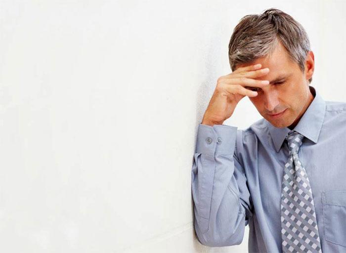 Совмещени Макмирор со спиртным может привести к проявлению побочных эффектов