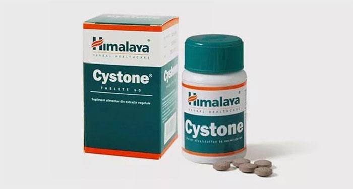 Цистон относится к группе фитопрепаратов и обладает антибактериальным и противовоспалительным эффектом