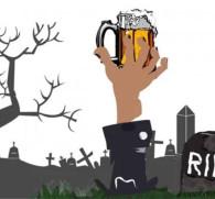 Смертность от алкоголизма в России и мире: последние статистические данные