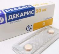 Декарис и алкоголь: совместимость антигельминтного препарата и спиртного