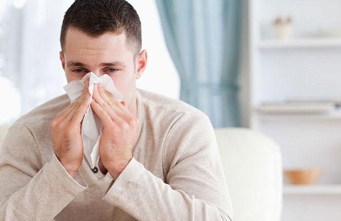 Эргоферон применяют для лечения и профилактики развития вирусных заболеваний
