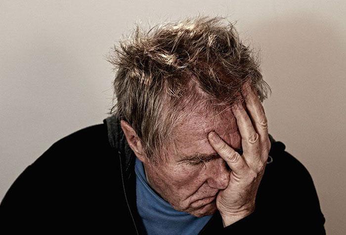 Нитроксолин с алкоголем может вызвать интоксикацию организма
