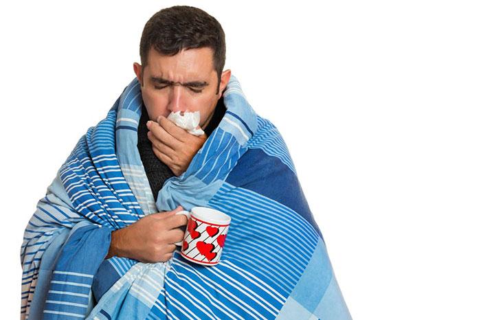 Кагоцел применяют при лечении инфекционных заболеваний вирусной природы