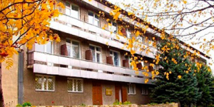 Наркологическая клиника «Медконс» (Москва)