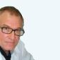 Главный врач наркологической клиники «Медконс» Родионов Игорь Леонидович