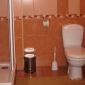 Ванная в наркологической клинике «Медконс» (Москва)