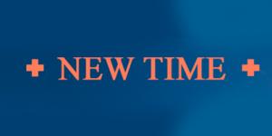 Наркологическая клиника «New Time» (Москва)