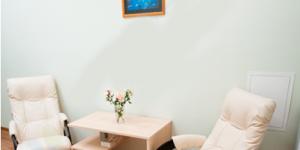 Наркологическая клиника «Новая Жизнь» доктора Бучацкого (Москва)