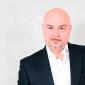 Главный врач наркологической клиники «Новая Жизнь» Бучацкий Евгений Евгеньевич