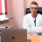 Главный врач наркологической клиники «Угодие» (Москва)