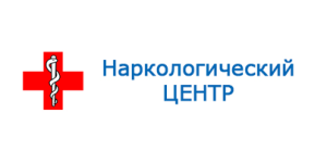 Наркологический центр «Звезда» (Москва)